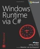 Windows Runtime via C# - PDF Free Download - Fox eBook   app development books   Scoop.it