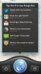 Magnifis Debuts An Upgraded Robin, The KITT-Like Android Virtual Assistant App For Drivers | High-Tech news | Scoop.it