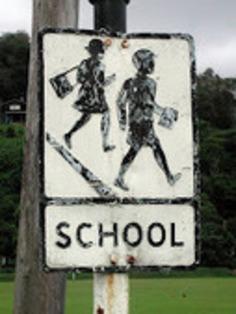 Pensamiento crítico y opinión política: La degradación de la educación pública | Partido Popular, una visión crítica | Scoop.it