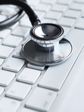 Social Media Provides Support for Medical Care | Relate Educate | Scoop.it