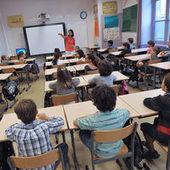 Enseigner est une science - Le Monde | neuroscience- éducation | Scoop.it