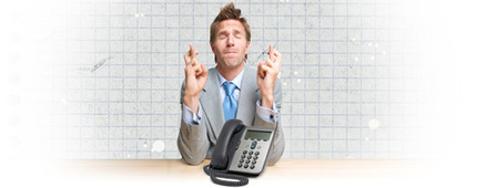 3 Crucial Things you need to ascertain before a Telemarketing Call | Telemarketing | Scoop.it