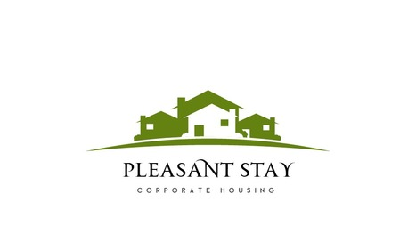 pleasant stay corporate housing company | corporate housing in houston texas | Scoop.it