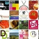 Atelier numérique – 22 novembre – Gérer toutes ses photos et images – Picasa | Le numérique et la ruralité | Scoop.it