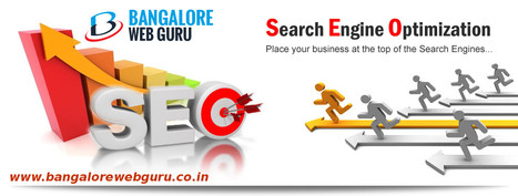Top SEO Firm in India Offering SEO, SMO & PPC Services   Web Design Company   Scoop.it