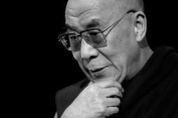 Les 18 règles de vie du Dalai-Lama à partager le plus possible | Aphrocalys | Scoop.it