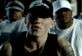 History of Rap – The True Origins of Rap Music