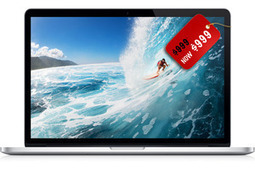 How Apple sets its prices | Consumer Tech | Scoop.it