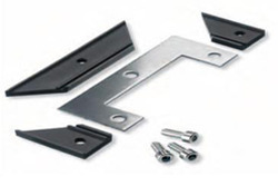 Wiper System - Time Saving Covers | bellowsmanufacturersindia | Scoop.it