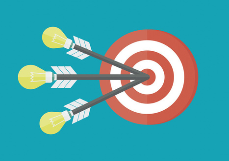 Competitive Intelligence Sources: Stay Ahead of the Game | Competitive Intelligence | Scoop.it