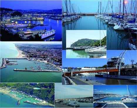 I 9 porti Turistici nelle Marche | Le Marche un'altra Italia | Scoop.it