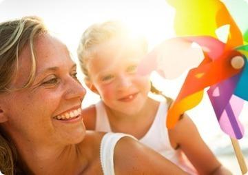 Quelle maman êtes-vous... et pourquoi ce n'est pas si grave ? | Relaxation Dynamique | Scoop.it