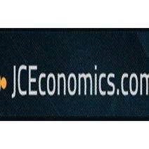 Economics Tutor | Econs Tutor Singapore | Scoop.it