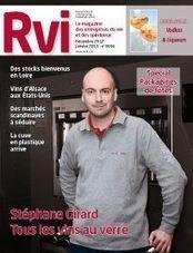 Pas si avinés ... édito de décembre 2012. | Autour du vin | Scoop.it