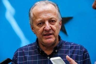 Midia News | Pivetta diz que Taques foi sua maior realização na política | Lucas do Rio Verde | Scoop.it
