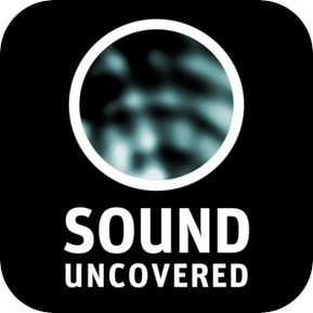 Sound Uncovered | Internet Tools for Language Learning | Scoop.it