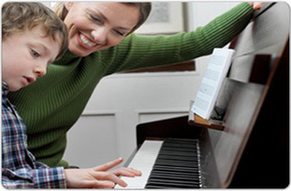 In Home Private Music Lessons - Guitar, Piano, Singing Lessons | MusicTeachersNet.com | Music Lessons Boca Raton | Scoop.it
