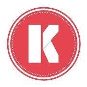 Kitchenette | Brèves de scoop | Scoop.it