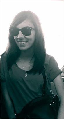 La chica que revolucionó su nicho y los blogs de viajes: Judith Tirado | cómo crear un blog para autoemplearte o encontrar trabajo. Mini-Curso | Scoop.it