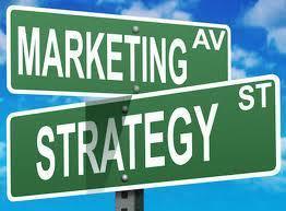 El Plan Perfecto para una Estrategia de #Marketing a través de #Twitter - #RedesSociales | Social Media e Innovación Tecnológica | Scoop.it