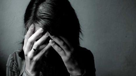 More Britons on antidepressant pills   SocialAction2015   Scoop.it