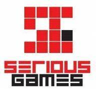 Serious game : l'avenir des jeux vidéo en marche ? | Gamification World | Scoop.it
