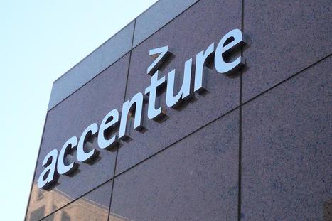 Accenture va collaborer avec Bruce Springsteen sur l'expérience client…dans les stades - En Contact | Bruce Springsteen | Scoop.it