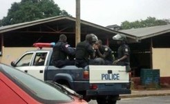 allAfrica.com: Sénégal: Le directeur général de la police nationale limogé | ACTUALITE & SPORT | Scoop.it