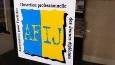Insertion des jeunes: l'AFIJ disparaît - France 3 Alpes | Ma revue de presse mutualiste | Scoop.it