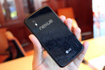Google I/O 2013: What's On Tap For Nexus Smartphone And Tablet Hardware | Flash Design News | Scoop.it