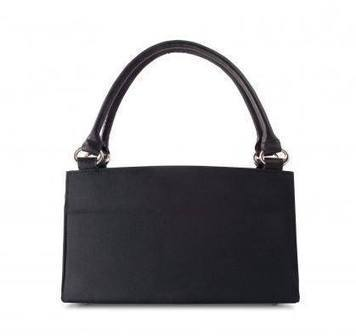 Miche Handbags #Review - It's Free At Last - My Reviews, Recipes, Giveaways, Travels and More | Women Fashion | Scoop.it