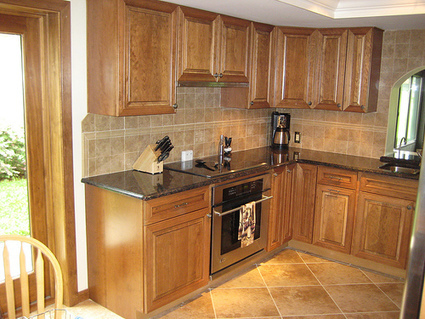 How to make the perfect custom kitchen designs on a budget?   Kitchen Benchtops   Scoop.it