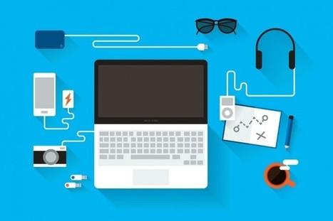 Tips de búsqueda con palabras clave en banco de imágenes | Educacion, ecologia y TIC | Scoop.it