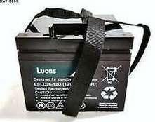 Golf Cart Battery Sale,Cheap Lucas AGM batteries | All about batteries | Scoop.it