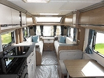 Used Extra Large Caravans for Sale | Raymond James Caravans for Sale | Scoop.it