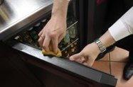 Koelkasten schoonmaken | Passie voor Horeca | Reinigen en Desinfecteren | Scoop.it