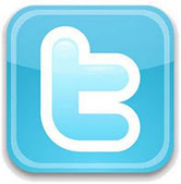 Enhance your Geo Career in 2012 with Twitter   Geographic Information Technology   Scoop.it