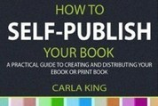 PBS MediaShift starts publishing ebooks; first topics: cord-cutting and self ... - paidContent.org | eBook News & Reviews | Scoop.it