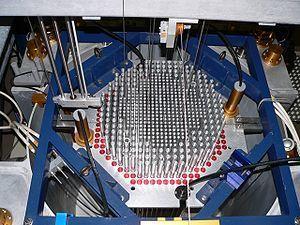 Les générations de réacteurs nucléaires | Le groupe EDF | Scoop.it
