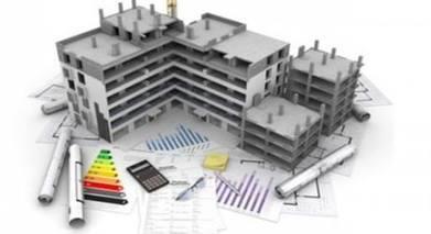 Semplificazione edilizia: importanti novità contenute nel decreto attuativo della L. 124/2015 | Urbanistica e Paesaggio | Scoop.it