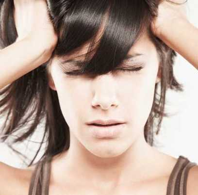Natural Remedies for Headaches | GreenMedInfo | Blog entry | Natural Medicine | Alternative Medicine | Integrative Medicine | Consumer Advocacy | Bien-Être global | Scoop.it