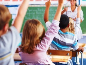 10 Classroom Management Ideas That Worked In My Classes- Part I | Burcu Akyol's Blog | Classroom Management | Scoop.it