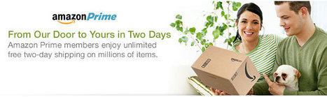 Amazon coupon 10% - Best Ways To Find Amazon Coupon Codes | coupon codes and disccounts | Scoop.it