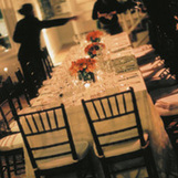 Rehearsal Dinner: Groom Dos & Don'ts | Tips for Grooms | Scoop.it