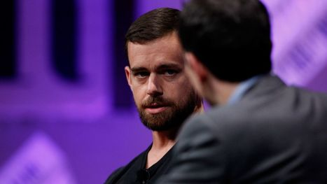 Twitter still has revenue problems, and its stock is down big | Business Video Directory | Scoop.it