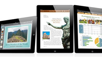 The Must-Have App Review Rubric | Edudemic | The 1 iPad Classroom | Scoop.it
