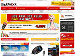 Liquid stock - cpc - emailing avec Mediaffiliation - Bons Plans - Club Affiliation | Comparer les programmes d'affiliation | Scoop.it
