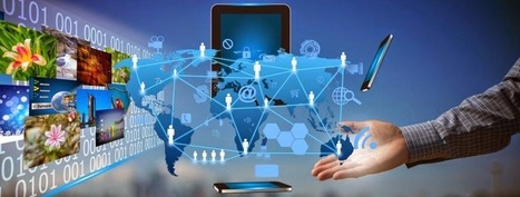 Blog - Broadconnect Telecom USA: Relevance of Wireless Technologies in Today's Businesses   Cloud PBX   Scoop.it