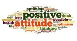 The Truth About Attitude | Leadership | Scoop.it