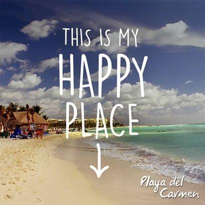 RivieraMayaRealtor sur Twitter | Riviera Maya Real Estate | Scoop.it